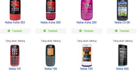 Handphone Nokia Yang Terbaru handphone terbaru nokia hp nokia 2012