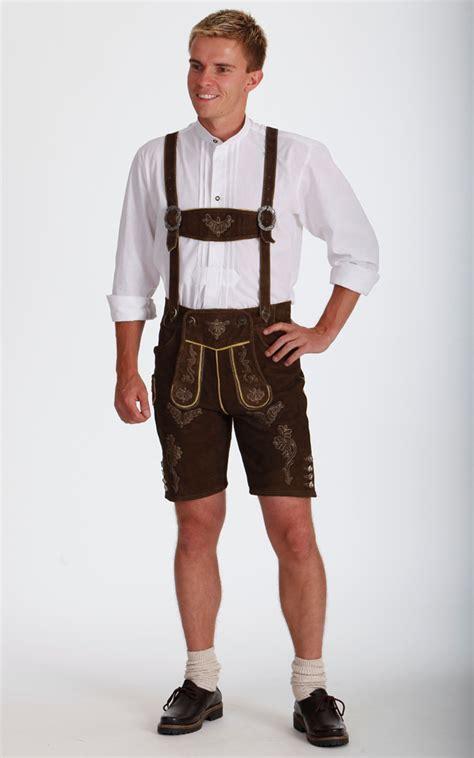 Hoodie Im Nikon Navy Al Ayubi Clothing related keywords suggestions for lederhosen austria