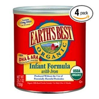 earth best formula earth s best organic formula only 21 03 per