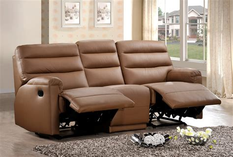 recliner singapore leather recliner sofa singapore teachfamilies org