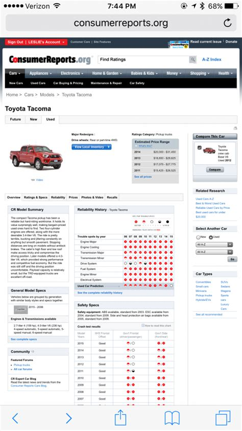 toyota tundra technical service bulletins autos post