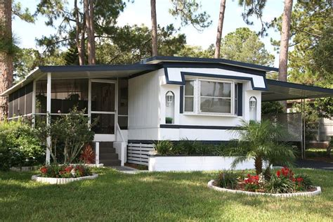 is a modular home a manufactured home manufactured homes and the mobile home data plate