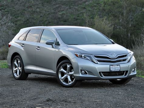 toyota cars website toyota venza lease specials upcomingcarshq com