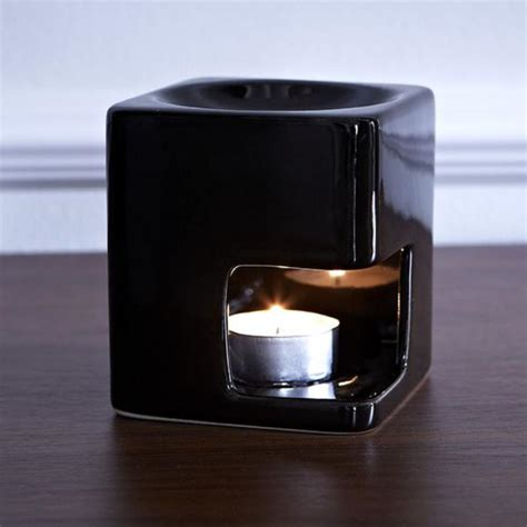 duftkerzen halter ideen mit duftkerzen f 252 r aromatherapie zu hause