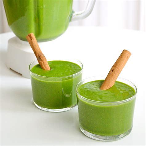 imagenes batidos verdes batido de te verde y aloe vera para desintoxicar el cuerpo