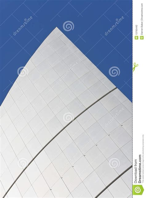 Apex Roof Construction The Roof Apex Of Modern Architecture Building Stock