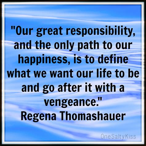 quotes about living to the fullest live to the fullest quotes quotes of the day