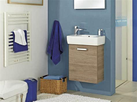wohnung mit schrã einrichten grundriss idee badezimmer