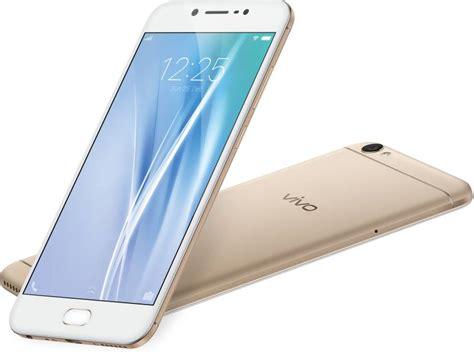 Vivo Y55s Smartphone 2 16 Gb Gold vivo y55s 16 gb price shop vivo y55s crown gold 16gb