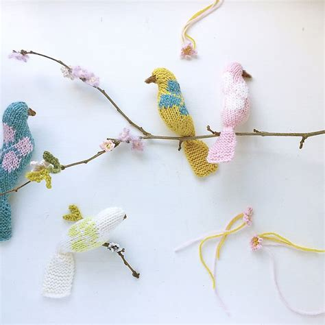 parrot knitting pattern free 439 best images about animals and creatures on