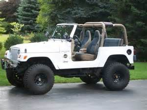 Pictures Of Jeep Wranglers 1999 Jeep Wrangler Overview Cargurus