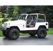 1999 Jeep Wrangler  Overview CarGurus