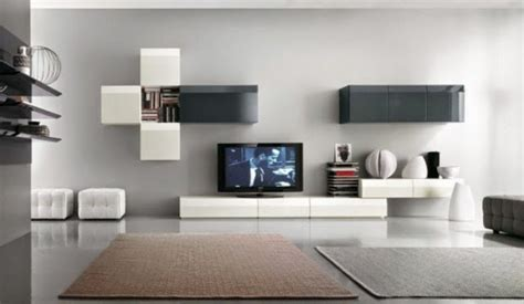 tv wall units for living room 20 cool modern tv wall units for unique living room designs