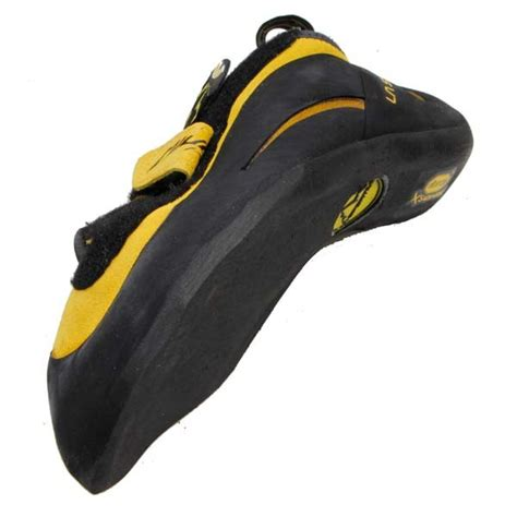 rock climbing shoes australia la sportiva miura vs rock climbing shoes for 227 00