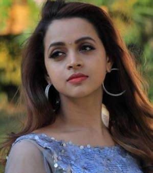 serial actress bhavana age malayalam movie actress bhavana menon nettv4u