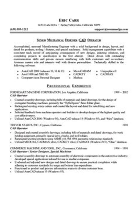 1000 images about on resume exles resume and engineers