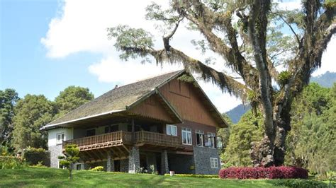 kulon progo  ende perbanyak rumah singgah  daerah wisata