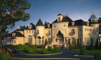 Luxury Home Plans With Pictures | luxury home plans picture all k pop boys stories