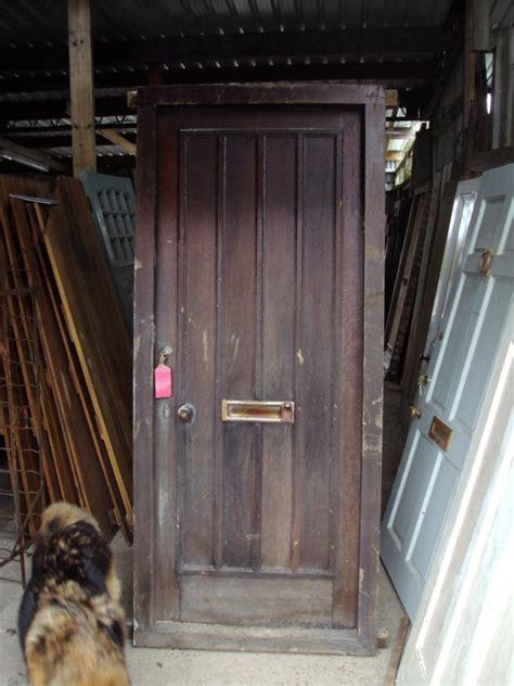 Reclaimed Front Doors Reclaimed Doors For West Sussex Authentic Reclamation