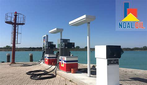 ufficio turistico lignano offshore unimar lignano riviera vendita barche a vela