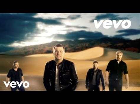 free download mp3 barat westlife download westlife something right mp3 mp3 id 4690365150