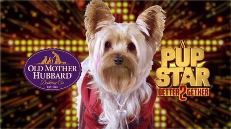 pup better 2gether pup better 2gether hubbard treats