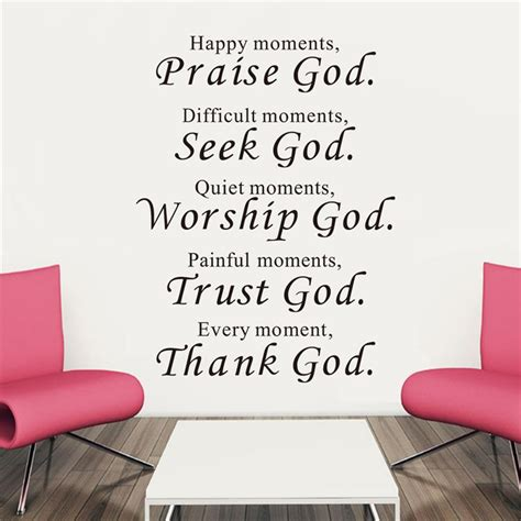 wall stickers reviews christian wall decals reviews shopping christian