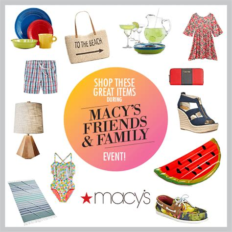 Add Money To Macy S Gift Card - giveaway archives this mommy saves money
