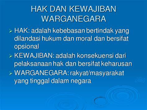 Salemba Empat Hak Dan Kewajiban official dho fernandho hak dan kewajiban warga negara indonesia