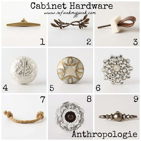 of pearl cabinet knobs of pearl cabinet knobs home design