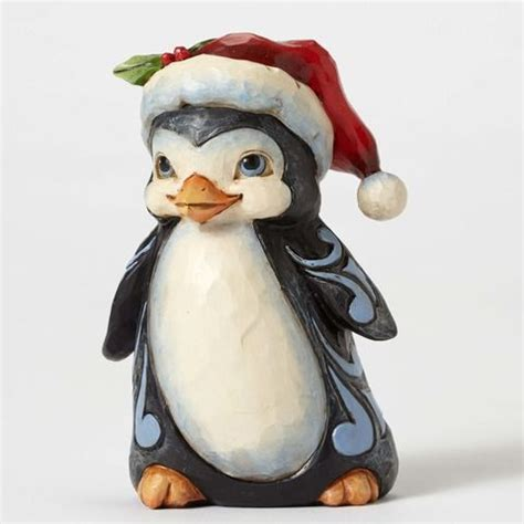 penguin angel tree topper 17 best images about jim shore collection on santa figurines