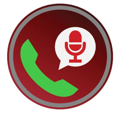 record phone calls android top 10 voice recorder apps for android