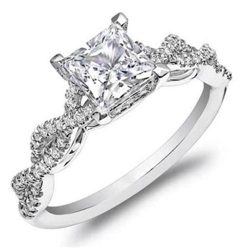 top 10 engagement rings for every indian