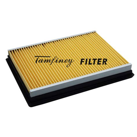 Nissan Filter 1 nissan filter 16546jg30a 1654630p00 ay120ns022 1654673c11 from china manufacturer wenzhou