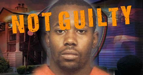 pattern jury instructions second circuit miller county jury acquits capital murder defendant in