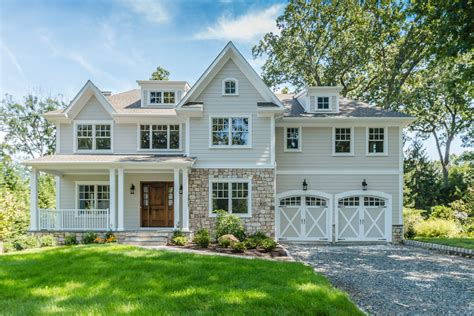 Home Design New Providence Nj Distinctive Domain New Jersey Home Builders