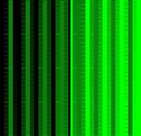 color pattern quiz color test patterns