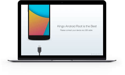 king android root скачать kingo android root 1 4 9 2848 для для компьютера
