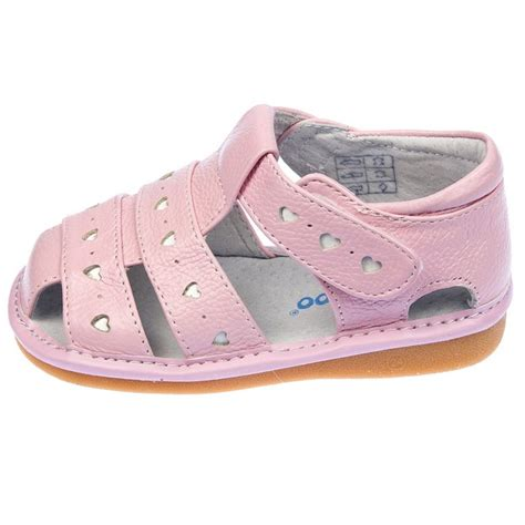 squeaky shoes toddler childrens real leather squeaky shoes