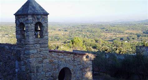 foyer de montagne foyer de la sainte famille provence alpes c 244 te d azur 83570