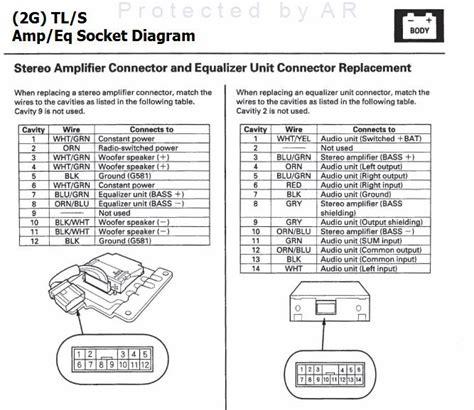 2002 acura rsx radio wiring diagram free wiring