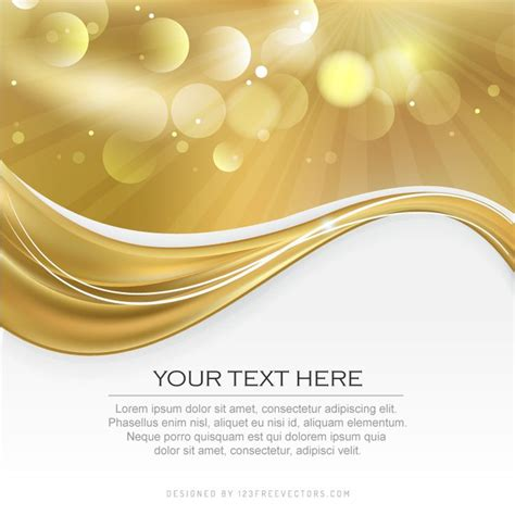 gold pattern graphic 460 best gold background images on pinterest abstract