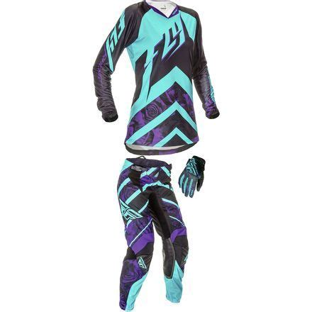 cheap motocross gear combos dirt bike fly 2016 s kinetic combo motosport