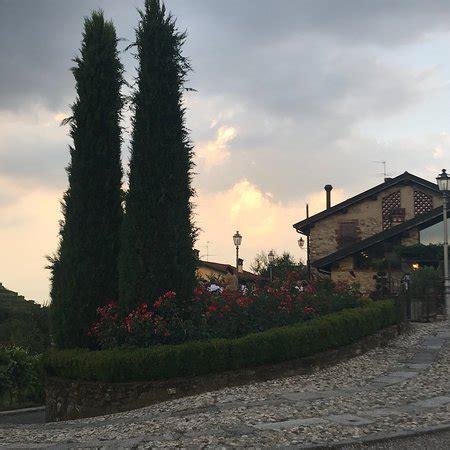 ristoranti montevecchia terrazze ristorante terrazze di montevecchia in lecco