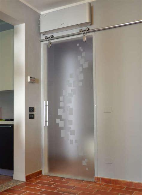 porta a vetri scorrevole prezzi porte vetro cristallo di mazzoli vetri d arte porte vetro