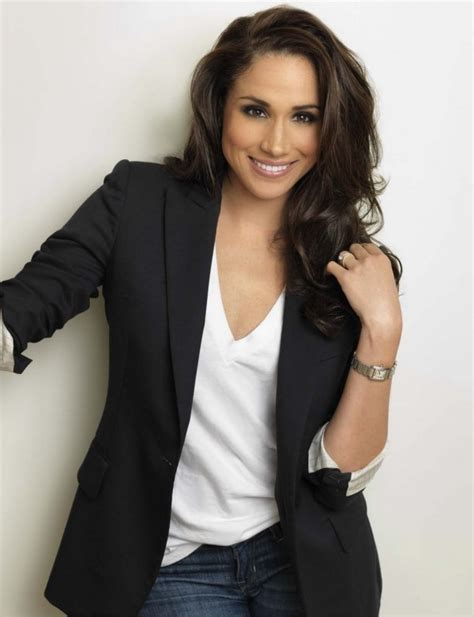 meagan markle picture of meghan markle