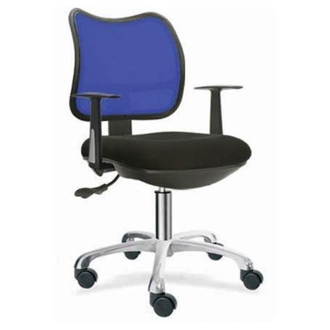 Kursi Staff Harga d 3008 al harga kursi staff kantor indachi