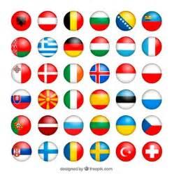 drapeau europe vecteurs et photos gratuites