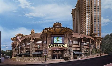 Gaming Casinos In Black Hawk Near Denver Colorado Best Buffet In Blackhawk Colorado