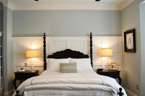 bedroom panelling designs perfect bedroom paneling 64 within home design styles